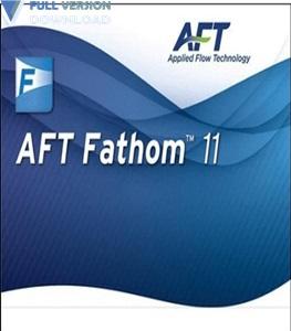 AFT Fathom 11