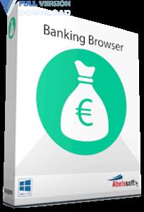 Abelssoft BankingBrowser 2022