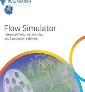 Altair Flow Simulator 2021