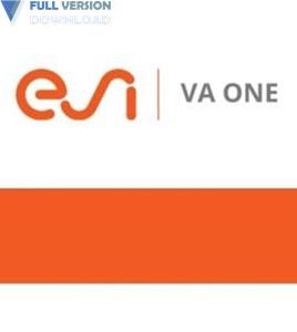 ESI VA One 2020