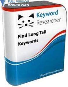 keyword researcher pro 13.174